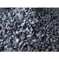 Calcium Silicide Manufacturers