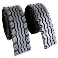 Tread Rubber Manufacturers