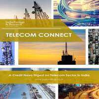Telecom Market Research Manufacturers