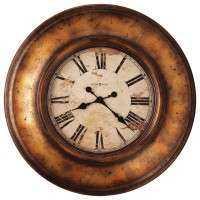 Quartz Wall Clock Manufacturers