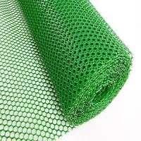 Plastic Mesh Manufacturers