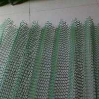 聚合物网 制造商