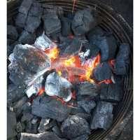 Cooking Coal Manufacturers