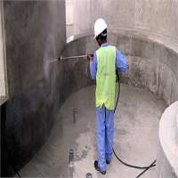 Crystalline Waterproofing Service Manufacturers