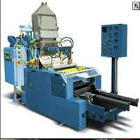 Automatic Grid Casting Machine Manufacturers
