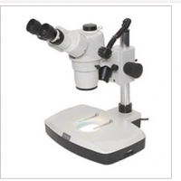 Stereo Zoom Microscopes Manufacturers