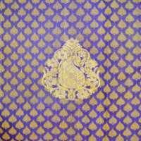 布塔织物 制造商