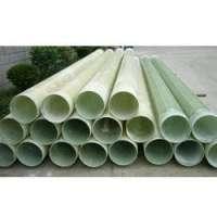 玻璃钢管道 制造商