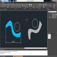 CAD Software Manufacturers
