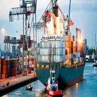 国际物流解决方案 制造商