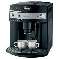 Bean To Cup Coffee Machine Manufacturers
