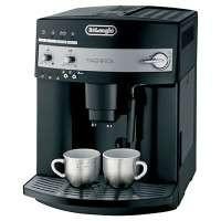 豆杯咖啡机 制造商