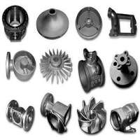 Aluminum Auto Parts Manufacturers