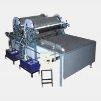 Sheet Fed Flexo Printing Machine Manufacturers