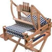 Weaving Equipment Manufacturers