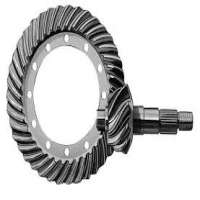 Hypoid Gears Manufacturers