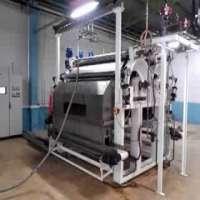 Double Drum Dryer Manufacturers