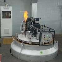 气体渗碳炉 制造商