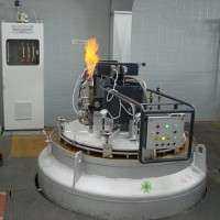 Gas Carburizing Furnace Manufacturers