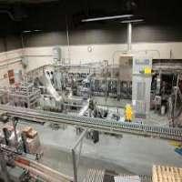 Liquor Bottling Plant Manufacturers