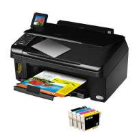 数字贴纸印刷服务 制造商