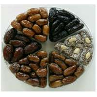 Packaged Dates Manufacturers