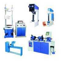 Medical Laboratory Equipment Manufacturers