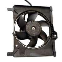 Car Radiator Fan Manufacturers