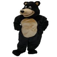 Mascot Costumes Manufacturers
