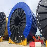 Industrial Tarpaulin Manufacturers