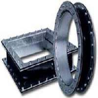 Non Metallic Expansion Joints Importers