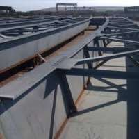 Steel Inspection Services Manufacturers