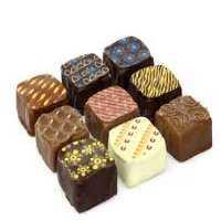 Corporate Chocolate Manufacturers