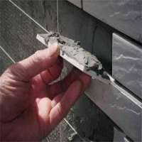 Polymer Grout Manufacturers