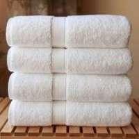 特里浴巾 制造商