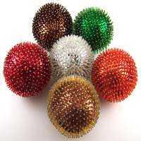 Decorative Ball Manufacturers
