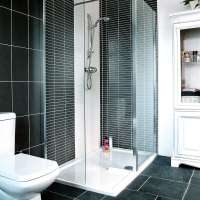 Shower Room Importers