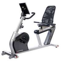 Recumbent Exercise Cycles Manufacturers