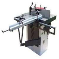 Woodworking Spindle Moulder Manufacturers