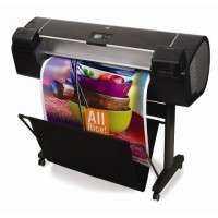 PostScript Printer Manufacturers