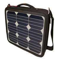 太阳能包 制造商