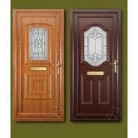 UPVC Doors Manufacturers