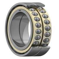 Double Row Ball Bearing Manufacturers