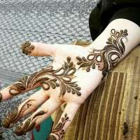 Temporary Henna Tattoos Manufacturers