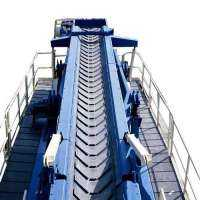 Sidewall Cleated Manufacturers