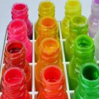 Gum Paint Manufacturers