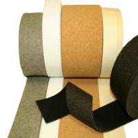 Roll Coverings Manufacturers