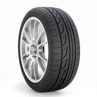 JK Car Tyres Manufacturers