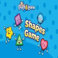 Preschool Games Manufacturers