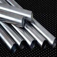 Hot Rolled Pipes Manufacturers